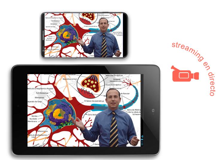 tablet_directo